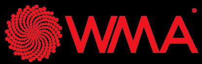 WMA 富道学院